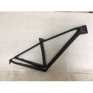 HQMTB-05  29ER CARBON MOUNTAIN BIKE FRAME
